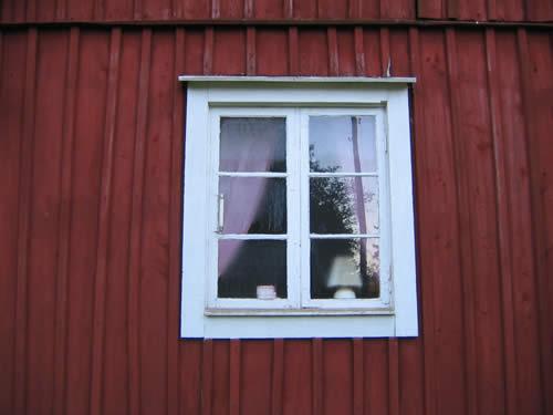 Schwedenfenster