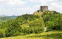 Auvergne_ODS_P.JPG