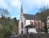 rhw11_kloster_marienthal.jpg