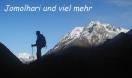 ODS_Bhutan000_Titel_b.JPG