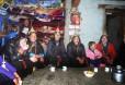 ODS_Bhutan190_Laya_women.JPG