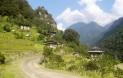 ODS_Bhutan230_Gasa_road.JPG