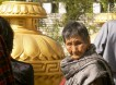 ODS_Bhutan240_Thimphu_woman.JPG