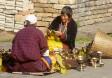 ODS_Bhutan242_Thimphu_seller.JPG