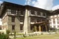 ODS_Bhutan246_Thimphu_museum.JPG