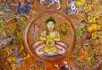 ODS_Bhutan250_Thimphu_Buddha.JPG