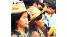 ODS_Borneo_Menschen_120.jpg