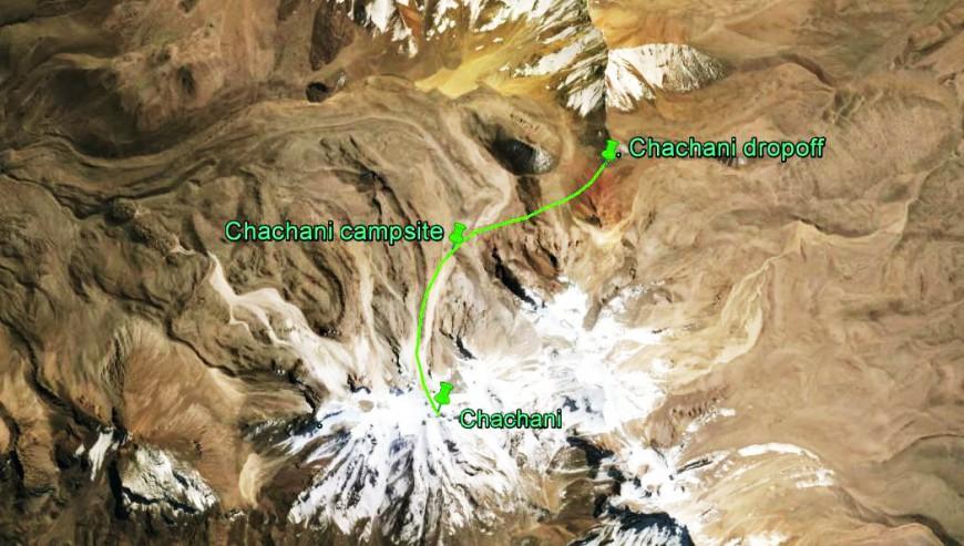 000_Chachani_Satellitenbild_2