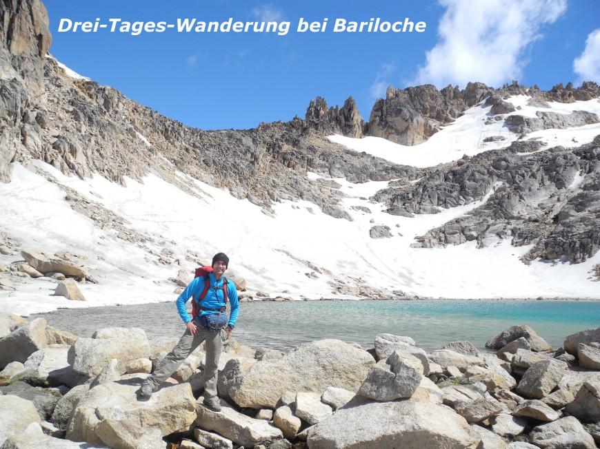 Bariloche_Titel