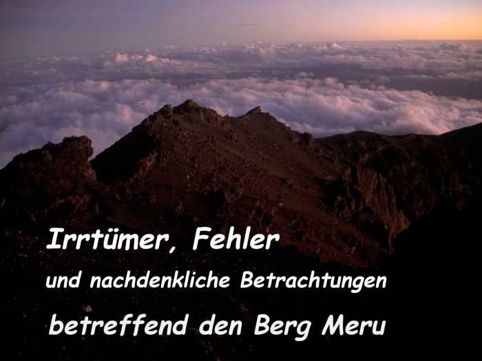 Meru_Titel_b