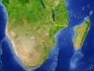 Southern_Africa_Mulanje.JPG
