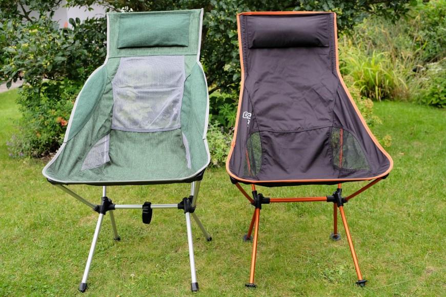campingstuhl rund meru campingstuhl rund meru. Black Bedroom Furniture Sets. Home Design Ideas