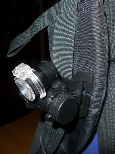 rucksack leuchte