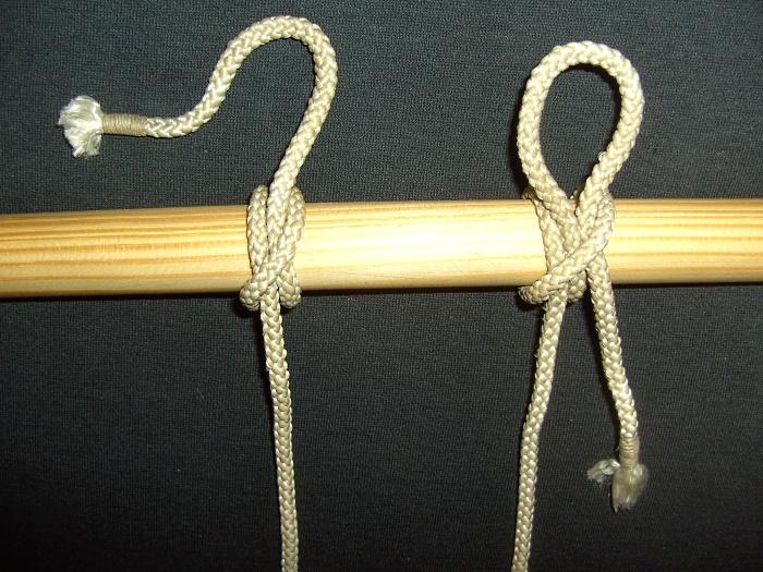 Klettergurt Seil Improvisieren : Seekajaking: küstentörn und inselsprung tipps & tricks