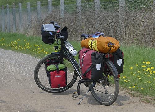 docooler 20l wasserdicht schulterrucksack mit lichtreflektierendes material fahrrad reitrucksack. Black Bedroom Furniture Sets. Home Design Ideas