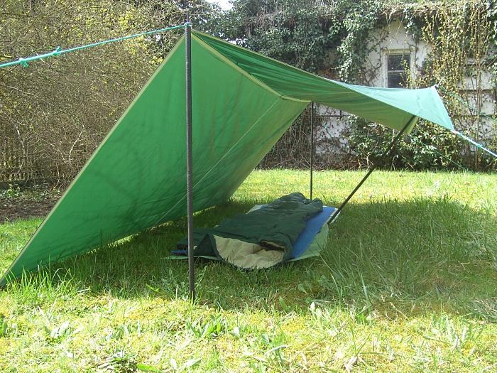 Tragbare Folding Travel Hängematte Camping Outdoor Quell Sommer Durst Angelsport