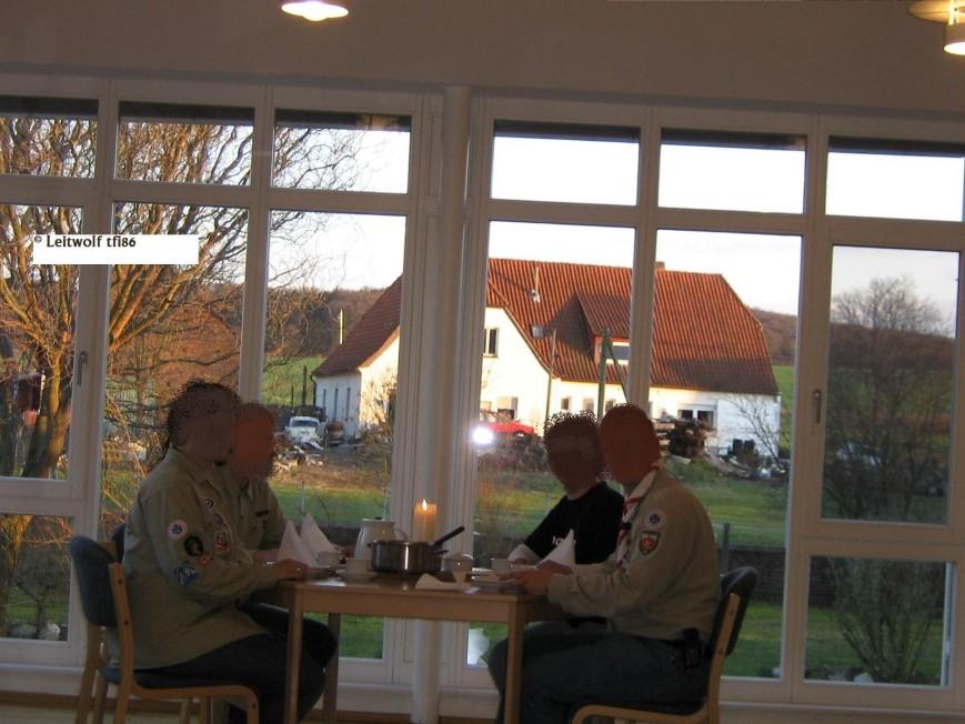 Outdoor Küche Lutz : Großes haus in lutz