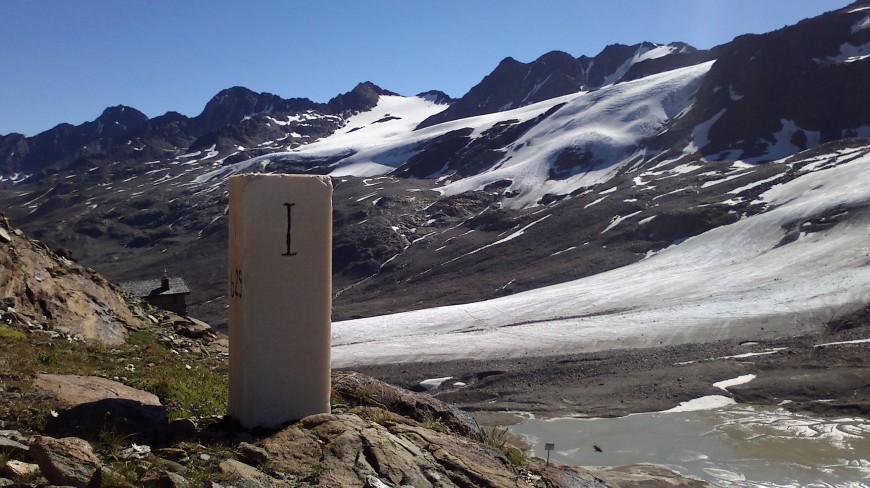 alternativrouten alpenüberquerung e5