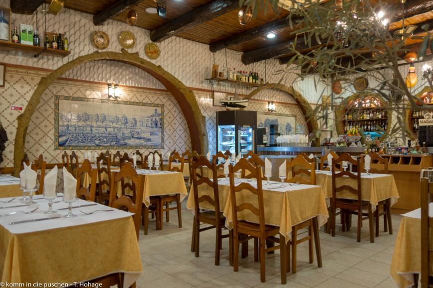 20180225_006_ViaAlgarviana2018-_Fischrestaurant
