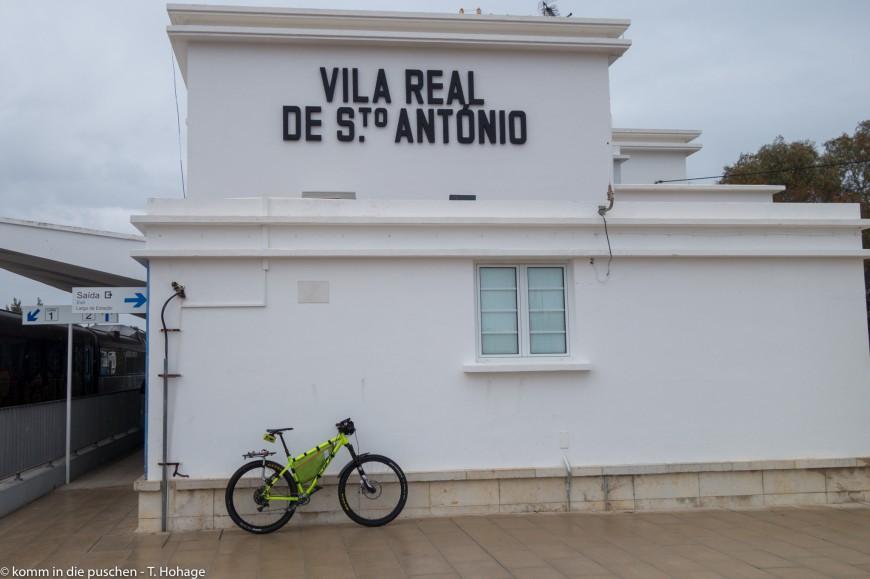 20180226_011_ViaAlgarviana2018-_Villa_Real_de_St_Antonio