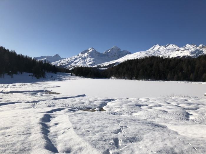 Wintereroeffnung