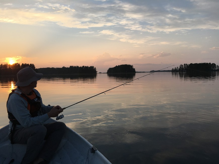 Finnland-154