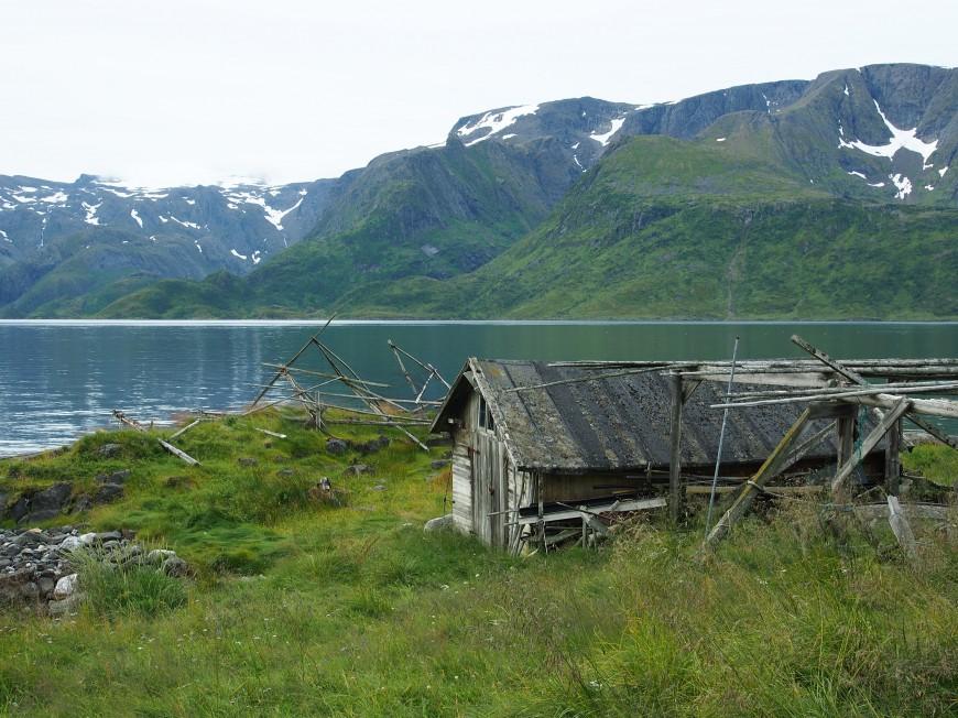 Finnmark_2017_085