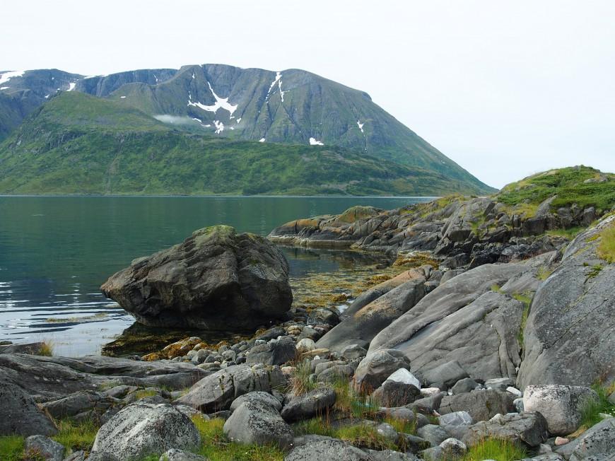 Finnmark_2017_086