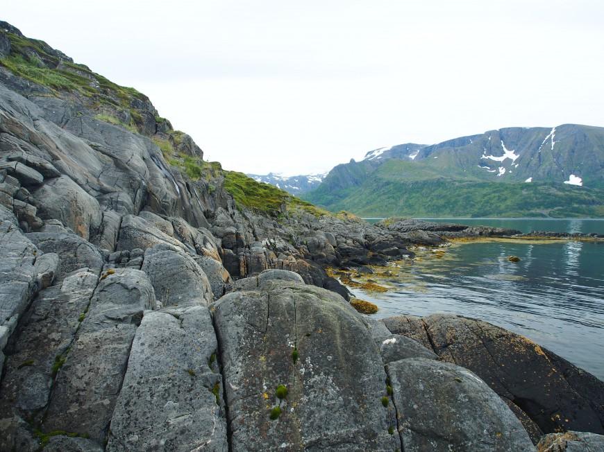 Finnmark_2017_090