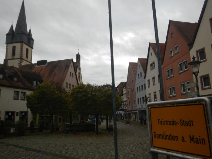 Fr_nkische_Saale_187