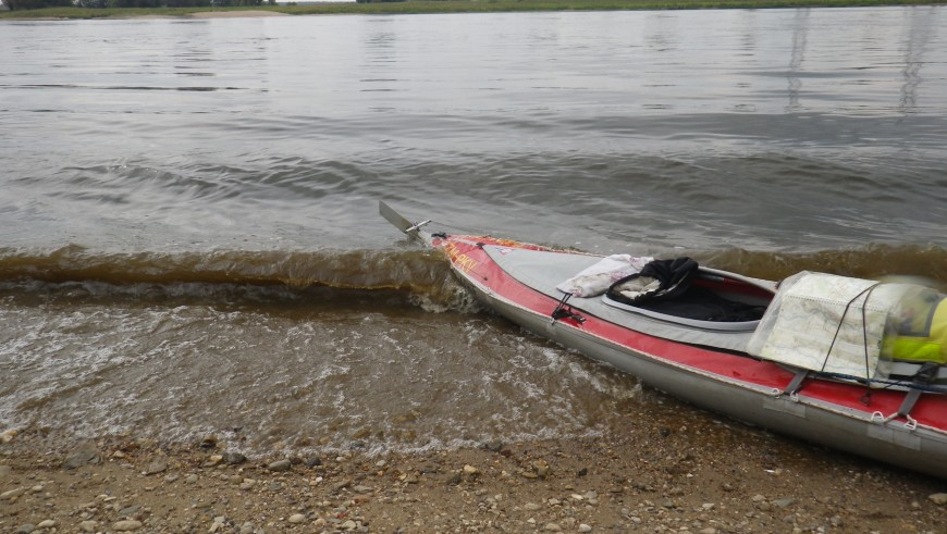 Kajaks 2 Stück Kajakfahren Kajak Floß Boot Paddel Griff Schützt vor Reibt Blasen Neu
