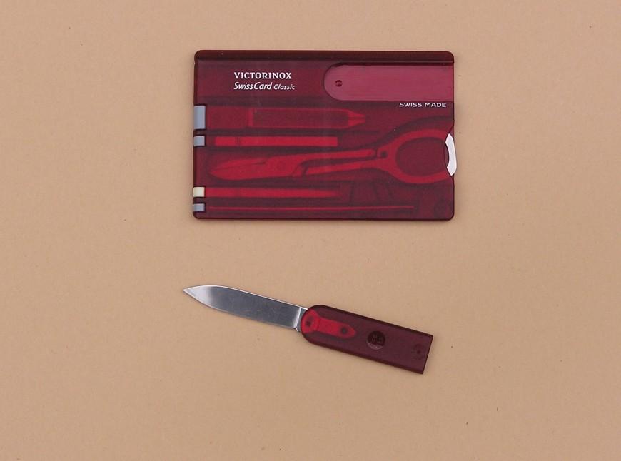 Angemessen Herbertz Machete Axt Messer Beil Buschmesser Outdoor Jagd Angeln Knife Forsttechnik