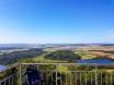 07_Weitblick_auf_Burg_Hohenhewen.jpg