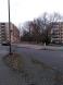 Babisnauer_Pappel_89.jpg