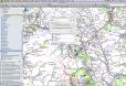 Bildschirmfoto_2020-01-15_um_17_44_36.png