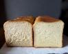 Dinkel_und_Weizen_Toast.jpg