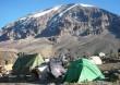 Tag_4_b_Karanga_Valley_Camp.JPG