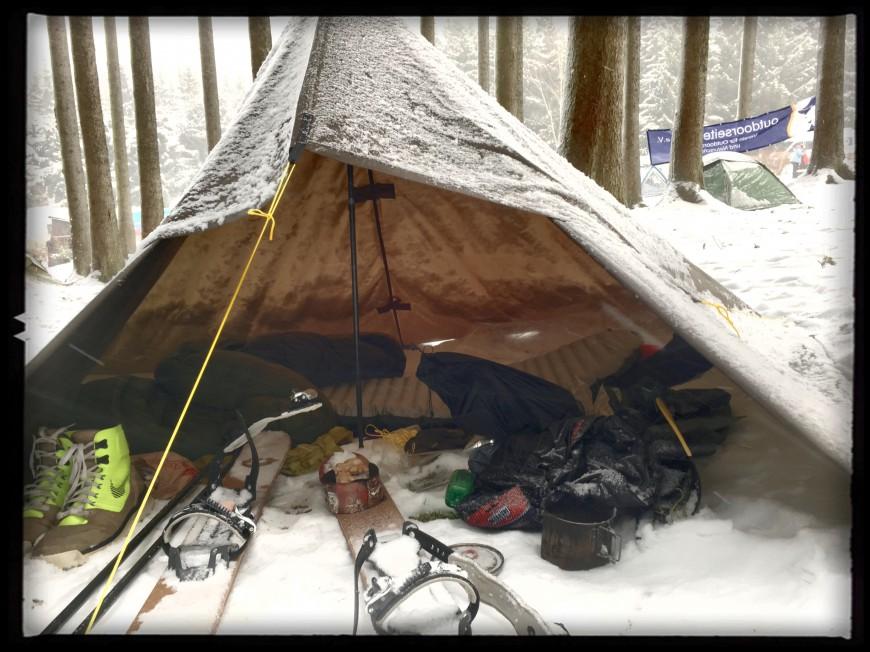 Wintertreffen Schierke 2018