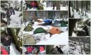Stammtisch_winter_2011.jpg