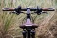 Vortrieb_Bike-6299.jpg