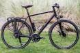 Vortrieb_Bike-6301.jpg